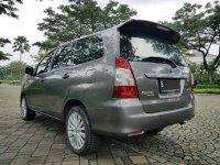 Toyota Kijang Innova J MT 2013 | Dambaan Hati Keluarga Indonesia (WhatsApp Image 2018-03-23 at 12.55.30(1).jpeg)