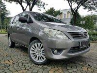 Toyota Kijang Innova J MT 2013 | Dambaan Hati Keluarga Indonesia (WhatsApp Image 2018-03-23 at 12.55.30.jpeg)