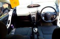 Toyota Yaris Type E/AT 2008 Plat B No. Pilihan (1.jpg)