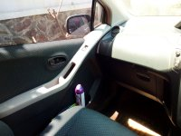 Toyota Yaris Type E/AT 2008 Plat B No. Pilihan (3.jpg)