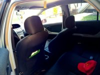 Toyota Yaris Type E/AT 2008 Plat B No. Pilihan (11.jpg)