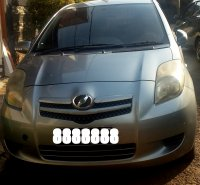 Toyota Yaris Type E/AT 2008 Plat B No. Pilihan (8.jpg)
