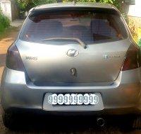 Toyota Yaris Type E/AT 2008 Plat B No. Pilihan (7.jpg)