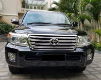 Jual Land Cruiser: Toyota Landcruiser Diesel 4500cc