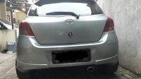 Toyota Yaris siap buat mudik (20170811_175744.jpg)