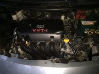 Toyota Yaris siap buat mudik (299450455_7_644x461_toyota-yaris-type-e-2010-_rev001.jpg)