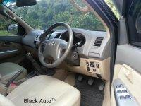 Toyota Hilux Double Cabin 2.5 VNTurbo Diesel 4WD G Manual (2016-09-27_23.22.10.jpg)