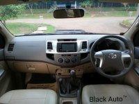 Toyota Hilux Double Cabin 2.5 VNTurbo Diesel 4WD G Manual (2016-09-27_23.26.52.jpg)