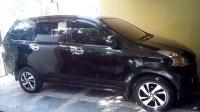 Toyota: All New Avanza 2012 E Plus A/T Hitam Siap Pakai (DSC_0200.jpg)