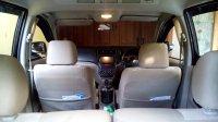 Toyota: All New Avanza 2012 E Plus A/T Hitam Siap Pakai (DSC_0202.jpg)