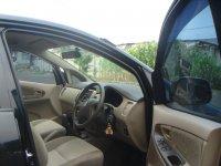 Toyota: Dijual Kijang Innova 2014 (DSC00513.JPG)