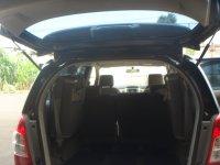 Toyota: Dijual Kijang Innova 2014 (DSC00514.JPG)