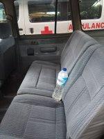 Toyota: Jual Kijang LSX 1.8 Diesel 2001 (IMG_20180425_164221.jpg)