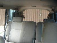Toyota: Dijual Kijang Innova 2014 (DSC00515.JPG)