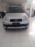 Toyota: Rush TRD Sportivo Matic 2013 (31723545-CD71-47DB-9A0C-8324B29424E7.jpeg)