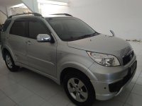 Toyota: Rush TRD Sportivo Matic 2013 (253F4D88-5EF8-4D7B-92EB-07A765424150.jpeg)