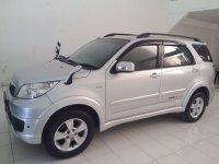 Toyota: Rush TRD Sportivo Matic 2013 (ECD1820F-C6F4-49DE-8AD3-4EF63AE4B41C.jpeg)