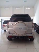 Toyota: Rush TRD Sportivo Matic 2013 (D0DF983C-D00D-4393-A94F-837295640E8E.jpeg)