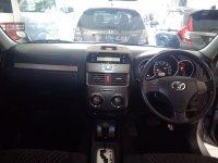 Toyota: Rush TRD Sportivo Matic 2013 (97526A4D-273D-4F55-BE99-027DBE32EE72.jpeg)