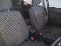 Toyota: Rush TRD Sportivo Matic 2013 (B3A16290-3243-4DFD-A531-9A6AAEFF0CBD.jpeg)