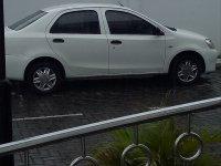 Jual Toyota Etios 2013 Kondisi 95 % Siap Pakai, Pemakaian 2017, Harga Murah