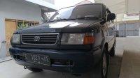 Jual Toyota Kijang SSX DIESEL