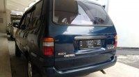 Toyota Kijang SSX DIESEL (P_20180328_125835_vHDR_Auto.jpg)