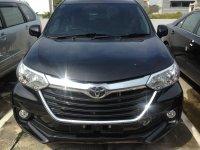 Jual Toyota: Avanza dp 13 jutaan banyak promo murah lebih murahhh