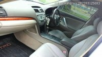 Toyota Allnew Camry G 2.4 Tahun 2007 plat L (tmp_phpljrkeh_661636_1484545266.jpg)