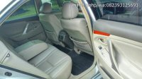 Toyota Allnew Camry G 2.4 Tahun 2007 plat L (tmp_phpc4crii_661636_1484545265.jpg)