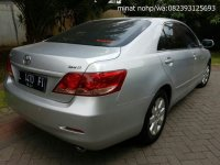 Toyota Allnew Camry G 2.4 Tahun 2007 plat L (tmp_phprwbg76_661636_1484545263.jpg)