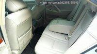 Toyota Allnew Camry G 2.4 Tahun 2007 plat L (tmp_phpxmkbpq_661636_1484545265.jpg)