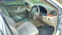 Toyota Allnew Camry G 2.4 Tahun 2007 plat L (tmp_phpvzptoa_661636_1484545264.jpg)