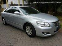 Toyota Allnew Camry G 2.4 Tahun 2007 plat L (tmp_phpv2pazn_661636_1484545261.jpg)