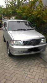 Toyota: Kijang Istimewa 2002 (P_20170227_100140_1_1.jpg)