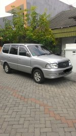 Toyota: Kijang Istimewa 2002 (P_20170227_100212_1_1.jpg)