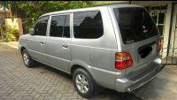 Toyota: Kijang Istimewa 2002 (Screenshot_2018-05-04-21-13-58_1.jpg)
