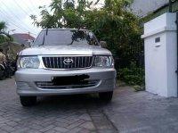 Toyota: Kijang Istimewa 2002 (Screenshot_2018-05-04-21-14-40_1.jpg)