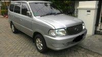 Toyota: Kijang Istimewa 2002 (Screenshot_2018-05-04-21-18-29_1.jpg)