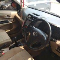 Toyota: Mobil Avanza 1.3 E sudah upgrade G 2013. (IMG_20180503_134911_023.jpg)
