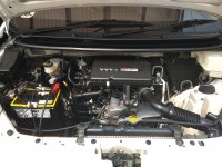 Toyota: Mobil Avanza 1.3 E sudah upgrade G 2013. (IMG_20180503_102948.jpg)