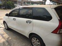 Toyota: Mobil Avanza 1.3 E sudah upgrade G 2013. (IMG_20180503_102710.jpg)