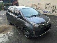 Toyota Calya G MT 2016 Atas Nama Pribadi (PhotoGrid_1525483886431.jpg)