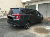 Toyota Calya G MT 2016 Atas Nama Pribadi (PhotoGrid_1525483706793.jpg)