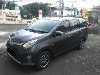 Toyota Calya G MT 2016 Atas Nama Pribadi (PhotoGrid_1525483916680.jpg)