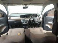 Toyota Calya G MT 2016 Atas Nama Pribadi (IMG-20180504-WA0012.jpg)