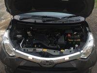 Toyota Calya G MT 2016 Atas Nama Pribadi (IMG-20180504-WA0009.jpg)