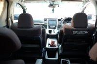 Toyota Vellfire ZG Alles 2014 Pilot Seat Mulus Gan Hanya Cukup TDP 89 (IMG_1709.JPG)
