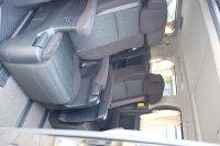 Toyota Vellfire ZG Alles 2014 Pilot Seat Mulus Gan Hanya Cukup TDP 89 (IMG_1713.JPG)