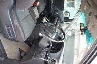 Toyota Vellfire ZG Alles 2014 Pilot Seat Mulus Gan Hanya Cukup TDP 89 (IMG_1714.JPG)